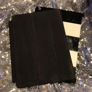 ♠️ Kate Spade iPad Air Case